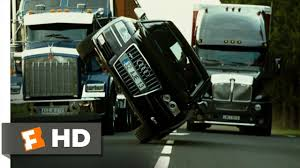 Transporter 3 (5/10) Movie CLIP - Car Wheelie (2008) HD | Bad Ass ... 2002 Gmc Sonoma Wgin It Mini Truckin Magazine Ute Vehicle Wikipedia Goodguys Rod Custom Author At Hot News Page 26 Of 1321 Used Vans For Sale In Buckie Moray Motorscouk How To Fix Rust On Your Car Youtube Minitruck Inventory Daihatsu And Mitsubishi Sales Vehicle Unlock Guide Lego Marvel Super Heroes 2 Bricks To Life Video Games Vintage Arcade Gal North Texas Bikers V Jims Bike Detail Shop 272013 Nissan Np200 South Africa Oldodge Hash Tags Deskgram Transporter 3 510 Movie Clip Wheelie 2008 Hd Bad Ass