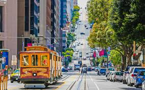 10 Unusual Things To Do In San Francisco - Hostelworld Presidio Pnic A Sunday Base For More Than Just Food Sfgate Every Friday And Saturday Starting August 34th Soma Streat Food The Foodie Crew Sf Bay Area Truck Events And Catering Home Traveling Tramps San Francisco Neighborhoods By Bus Plans Huge Truck Marketplace In Berkeley Are The Works Spark Park Youtube Soma Streat California Enjoying My Brass Knuckle At Soma Streatfood Trucks Off Grid Streat Street Citizen