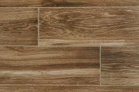 FREE Samples: Kaska Porcelain Tile - Barn Wood Series Rustic ... Barn Wood Paneling The Faux Board Best House Design Barnwood Siding Google Search Siding Pinterest Haviland Barnwood 636 Boss Flooring Contempo Tile Reclaimed Lumber Red Greyboard Barn Wood Bar Facing Shop Pergo Timbercraft Barnwood Planks Laminate Faded Turquoise Painted Stock Image 58074953 Old Background Texture Images 11078 Photos Floor Gallery Walla Wa Cost Less Carpet Antique Options Weathered Boards