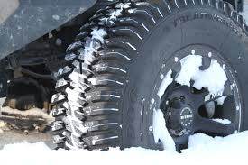 Off Road Review : Treadwright Guard Dog Tires - 4WAAM Buyers Guide 2015 Mud Tires Dirt Wheels Magazine Haida Champs Hd868 Grizzly Trucks Commander Mt Ctennial Sedona Mudder Inlaw Radial Atv Utv Artworks Pinterest And Side By Sxsperformancecom Jeep Quadratec 29555r20 Pro Comp Xtreme Mt2 Tire Pc700295 Off Road Race Bfgoodrich Racing For Auto Info Amp Mud Terrain Attack A Choosing Off Road Tires Your In Depth Guide Tired Back Country Traction Lt Les Schwab