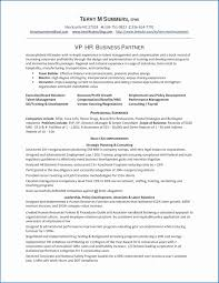 25 Sample Activities Resume Samples | 7K + Free Example ... Extrarricular Acvities Resume Template Canas Extra Curricular Examples For 650841 Sample Study 13 Ideas Example Single Page Cv 10 How To Include Internship In Letter Elegant Codinator Best Of High School And Writing Tips Information Technology Templates