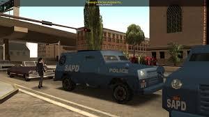 100 Gta 4 Monster Truck Cheat Devangs GTA San Andreas Pack Data Files Grand Theft Auto