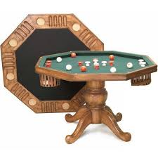 Dining Room Pool Table Combo by Best 25 Bumper Pool Table Ideas On Pinterest Man Cave Pool