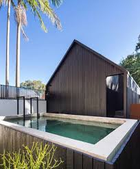 100 Mck Architects Stealth House By MCK In Collaboration With Juicy