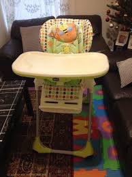 CHICCO POLLY 2 In 1 High Chair From 6 Months Plus Unisex. - £45.00 ... Chicco Polly 2 In 1 High Chair Urban Home Designing Trends Uk Mia Bouncer Sea World From W H In Highchair Marine Monmartt Start Farm High Chair Baby For 2000 Sale In Price Pakistan Buy 2019 Peacefull Jungle At 2in1 Progress 4 Wheel Anthracite 8167835 Easy Romantic Online4baby Recall Azil Happyland Upto 14 Kg