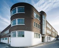100 Architecture Depot Digital Open House Dublin 2019