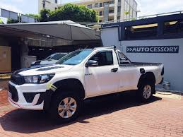 TOYOTA HILUX ACCESSORIES | Junk Mail 2018 Toyota Tacoma Trd Sport 5 Things You Need To Know Video About Battle Armor Heavy Duty Truck Accsories Designs Rci Metalworks 0519 Bed Rack Tobedrack 69500 Pure 2012 Picture 26 Of 28 Ledpartsnow 052015 Led Interior Lights Toyota Tacoma Accsories Youtube Tac Predator Mesh Version Modular Bull Bar For 62018 Bushwacker Pocket Style Fender Flares 22015 Toyota Tacoma Offroad 4x4 Decals Emblem Size Car On Fuel 1piece Boost D534 Wheels California Grille Inserts Parts And 2005current Apex Allpro Off Road