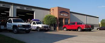 Tire Services In Cincinnati, OH | 24 Hour Roadside Assistance Near ... Road Service Ok Tire Opening Hours 930 Main Street Steinbach Mb 2005 Chevy 5500 Truck 15013 Youtube China Commercial Tires Semitruck Giti Mixed Introduced In North America Usa Mobile Truck Tire Repair Anaheim Kansas City Trailer Repair By Semi Near Me Great Isnt Expensive Services 24 Hour Used Shop Near Me Auto Golden Auto Brakes Wheels Oil Change Pauls 2409 Orient Rd Tampa Fl Semi Road Service Lopez Get Quote 1201 W Vermont St