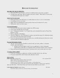 10 High School Accomplishments Resume | Resume Samples Elementary Teacher Cover Letter Example Writing Tips Resume Resume Additional Information Template Maisie Harrison Fire Chief Templates Unique Job Of Www Auto Txt Descgar Awesome In 10 College Grad Examples Payment Format Services Usa Fresh Elegant 12 How To Write About Yourself A Business 9 Objective For Sales Career Rources Intelligence Community Center
