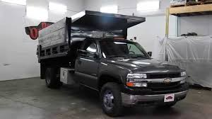 DustyOldCars.com 2002 Chevy 3500 Dump SN 1216 - YouTube Used 2003 Gmc 4500 Dump Truck For Sale In New Jersey 11199 Dustyoldcarscom 2002 Chevy 3500 Dump Sn 1216 Youtube Used Diesel Dually For Sale Nsm Cars Trucks Lovely 1994 1 Ton Truck Fagan Trailer Janesville Wisconsin Sells Isuzu Chevrolet Track Mounted Plus Mn As Well Plastic And Town And Country 5684 1999 Hd3500 One Ton 12 Ft Or Paper Tri Axle Chip Why Are Commercial Grade Ford F550 Or Ram 5500 Rated Lower On Power Chevrolet 1135 2015 On Buyllsearch