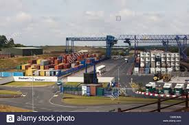Stobart Group Mersey Multimodal Gateway, Stobart Ports Division And ... Stobart Group Mersey Multimodal Gateway Ports Division And Gallery Freightex Freight Svcs Trucking Brokerage Kbc Logistics Tracking Best Truck 2018 Josh Meah Author At Driving School Cdl Traing In Tacoma 1933 Chevrolet Model 90d Classic Cars 650det Pharma Amsterdam Member Nouwens Transport Breda Achieves Port Strategy Go With The Flow Hinos Ptl History How We Became Employeeowners Cporate Domestic Imexcargocom