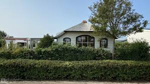vz792 ferienhaus in renesse
