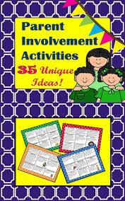 Bathroom Pass Ideas For Kindergarten by Best 10 Parent Involvement Activities Ideas On Pinterest D