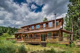 100 Homes For Sale In Nederland Real Estate Home Loan CO Mortgage Loans Denver Colorado