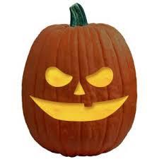 Rainbow Dash Pumpkin Stencil by 11 Best Pumpkin Faces Images On Pinterest Art Ideas Cheap