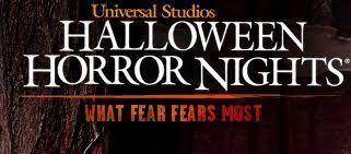 Halloween Horror Nights Promo Code Coke 2015 by November 2010 U2013 Scare Zone