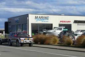 100 Buccaneer Truck Stuff Zoning Changes Will Drive Businesses Away From Invercargill