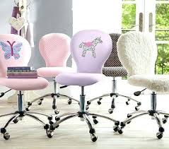 Pink Desk Chair Walmart by Pink Desk For Girls Pink Office Chair Images Furniture For Pink