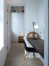 le petit bureau amnager un petit bureau awesome pas mal ce petit bureau atelier