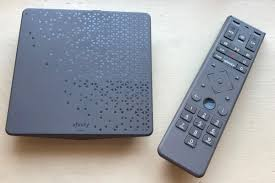 """Xfinity Flex Review: Comcast's """"free"""" Streaming Hardware ... Keep Collective Logos Collective Coupon Codes October 2019 Get 50 Off Httpswwwkeeplltivecomproductsanimals3rseshoe Block Party Promo Code Explore Hashtag Keepcash Instagram Photos Videos 99 To Start Your Own Business With Stella Dotever The Wine Discount Gentlemans Box Review December 2018 Girl Quick Extender Pro Read Before Buying Updated How Thin Affiliate Sites Like Promocodewatch Are Outranking Stacy Lee Ipdent Consultant Posts"""