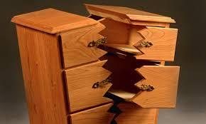 Cabinet Making Carcase Carcass Furniture Program