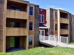Stillwater Village Apartments Apartments Fetching Prefab Garage Apartment Kit Amish Photo With Iris Park The Network Vinalhaven Chom Others Bath Maine Wilber School Weston 2 Bedroom In Sanford Me At Manor Timber Ridge Caleb Group Island View Housing Management Rources Property Ma Stillwater Village Bright Blue Apartments Dtown Bar Harbor Stock Brunswick Row Bowdoin College Burtonlittle House Belfast