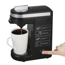 Best Keurig Coffee Makers Under 50