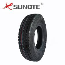 100 Truck Tubes New Tyre Factory In China 1100r20 Tubeless Tyre For Tyres And