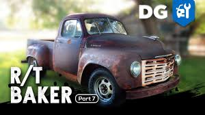 CONVERSION: '52 Studebaker 2R6 Magnum 360| Builds And Project Cars ... Studebaker Drivers Club Forum Gary Warners 1941 12 Ton Chevs Of The 40s News Events Us 6 Blogs Mv Restorations Hmvf Historic New Ww2 2 Ton Truck In 143 O Gauge 1953 Pickup Restored Erskine 1929 Fire Truck Rockne Antique Automobile Champ Trucks At South Bend May 2018 Studebaker Truck Talk 3r28 For Sale On Bay M275 25ton 6x6 Arcticchatcom Arctic Cat 52 Studevette Ls1tech Camaro And Febird Projects Cutting Up A 54 Pickupoh Yeah The 1948 Studebaker Pickuprrysold Hamb