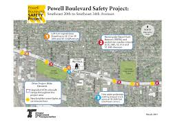ODOT Hosts Open House For Inner Powell Blvd Project Tonight ... Otr Digital February 2016 By Over The Road Magazine Issuu Usa Trucks Vets Salute Michael Powell American Truck Simulator Electric Trucking Fortune Now Serving River R B Trucking Ltd Vancouver Island All In A Days Haul Goodson National Company Home Facebook News Brief Arkansas Association Auto Accident Attorneys Atlanta Hinton Yrc Worldwide Wikipedia Wyoming I80 Rest Area Part 11 Rei Day Ross Michigan Freight Logistics And