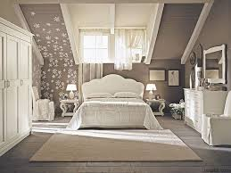 interior decoration design ideas to change your residence
