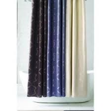 Kitchen Curtains Searsca by Sears Ca Curtains Centerfordemocracy Org