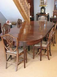 Georgian Dining Room by Antique Mahogany Dining Table Georgian Dining Table Old Wooden