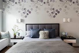 idee deco chambre idée décoration murale chambre