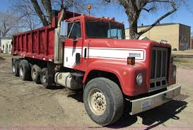 1986 International Paystar F5070 Dump Truck | Item I6526 | S... Unity Dump Truck With Deforming Tires Test Truss Physics Youtube Xxl Tire Explodes Like A Cannon In Siberia Aoevolution Filebig South American Dump Truckjpg Wikimedia Commons Vmtp Bridgestone Otr 4000r57 Ma06 Running At Gold Mine Africa Magna Tyres Old Tires On The Truck Stock Photo Venerala 194183622 Quarry Michelin Introduces First 3star Rated 1800r33 Rigid Tire Vrqp Usd 1895 Genuine Chaoyang 26 21 2 Manpower China Off Road Triangle Radial Rigid