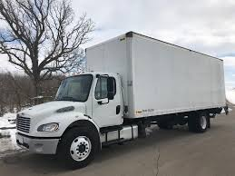 2013 FREIGHTLINER M2106 FOR SALE #407 Classic 1935 Chevrolet Box Truck Pickup For Sale 4505 Dyler 2012 Daf Cf Used Box Truck For Sale Macs Trucks Commercial Equipment Sale 1986 Gmc Vandura Van In Lodi Used Unusual Awesome 2018 Isuzu Ftr Van 540867 2019 Isuzu Nqr Diesel Automatic For Carson Ca 1997 Ford E350 571564 By Owner New 2017 Mitsubishi Fe 160 In Ny 1013 Craigslist Freightliner Sprinter 3500 Cars Trucks By Owner Have Appos