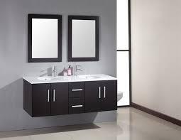 70 Bathroom Vanity Single Sink by Floating Bathroom Vanity For Modern House Desantislandscaping