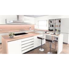 küchenarbeitsplatte travertin beige kaufen bei hellweg at