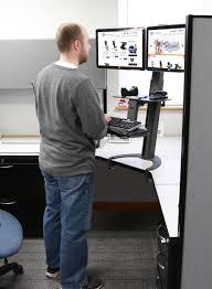 L Shaped Computer Desk Amazon by Desks Modern L Shaped Desk Computer Desk L Shaped Computer Desk