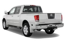 2011 Nissan Titan Reviews And Rating   Motor Trend Nissan Titan 65 Bed With Track System 62018 Truxedo Truxport Trucks For Sale In Edmton 2017 Crew Cab Pricing Edmunds Sales Are Up 274 Percent Over Last Year The Drive 2018 Titan Xd Truck Usa New For Warren Oh Sims 2016nisstitanxd Fast Lane Used 2012 4x4 Crewcab Sl Accident Free Leather Preowned 2013 Pro4x Pickup Cicero 2016 Titans Turbo Diesel Might Be Unorthodox But Its Review Autoguidecom News Partners With Cummins Diesel