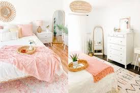 gemütliches schlafzimmer 11 einfache kostenlose ideen für