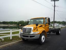 Coast Cities Truck & Equipment Sales Linex Of Monmouth County 2 Industrial Drive Suite G Firsttech Equipment Today October 2017 By Forcstructionproscom Issuu 2018 Toyota Tundra Model Truck Research Information Salem Or Rigging Service Ropes Cables Chains Crane Wall Nj 2013 Ford F150 Xlt Il Peoria Bloomington Decatur Demolition Services Archives Gabrielli Sales 10 Locations In The Greater New York Area Nmouth Day Care Center Red Bank Green All Types Towing Jerry Recovery Inc