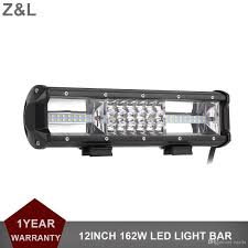 12 Inch 162w Led Light Bar Offroad Car Truck 4x4 Suv Atv 4wd Trailer ... 19992006 Gm Truck And Suv How To Install An Led Light Bar On The Roof Of My Truck Better Offroad Light Bars For Trucks Atvs More Rebelled Lights 12 Inch 162w Led Bar Car 4x4 Suv Atv 4wd Trailer Are Caps Partners With Rigid To Shine Bright 02017 Dodge Ram 23500 40inch Curved Bumper Galore Need Mounting Options Rc Truck 130mm 5 Inch 110 Scale Crawler Scx10 Mounted Under Front Bumper Ford F150 Forum 40 200w Spotflood Combo 15800 Lumens Cree 50inch Philips Flood Spot Driving Lamp 4wd 6 Mini 18w 12v 24v Cars Trucks