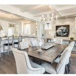Rustic Chic Dining Room Ideas by Rustic Chic Dining Room Ideas Beautiful Rustic Chic Dining Room