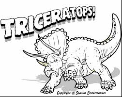 Superb Dinos Photo Gallery For Photographers Coloring Pages Dinosaurs