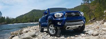 Buying Vs Leasing At Roberts Toyota 2014 Toyota Tundra 4wd Truck Vehicles For Sale In Lynchburg 2015 Tacoma Lease Alburque 2018 Leasing Tracy Ca A New Specials Near Davie Fl The Best Deals On New Cars All Under 200 A Month Dealership For Wilson Nc Hubert Vester Leasebusters Canadas 1 Takeover Pioneers Hilux Double Cab Lease Httpautotrascom Auto Pickup Offers Car Clo Sudbury On Platinum Automatic Vs Buy Trucks Suvs In Charleston Sc 1920 Specs