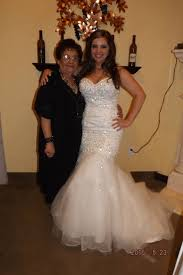 Read More Boardsweddingbee Topic My Mori Lee Dress Ixzz3ghNQ6i4Znbsp