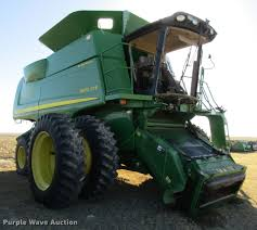 2009 John Deere 9670 STS Combine | Item DC8320 | SOLD! Febru... Red Sox Truck Leaves Fenway For Fort Myers Minus Power Bats Boston Hydraulic Stacker Pneumatic Walkbehind The 2008 John Deere 9770 Sts Combine Item J5808 Sold August Saftcart Sts20 Vertical 20 Cylinder Gas Storage Cabinet Cage Inventory New And Used Trucks Royal Truck Equipment Dump Archives I5 Rentals Table Of Coents Maintenance Platform Designed Maintenance Works On Trolley 9750 Afgri