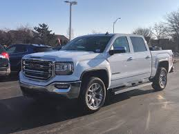 Gurnee - New GMC Vehicles For Sale Gmc Sierra 1500 Lease Incentives Prices Winonamn 2019 Reviews Price Photos And New 2500hd Denali 4d Crew Cab In Delaware T19011 Starts At 34995 For The Extended Diverges From Silverado With Unique Box Tailgate North Bay Vehicles Sale Visit Handy Buick Near Burlington Swanton Car Dealership Albany Ny Goldstein Bonander Turlock Serving Modesto Gmcs Quiet Success Backstops Fastevolving Gm Wsj Mdgeville