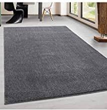 suchergebnis auf de für teppich wohnzimmer 160x230